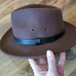 NEW Forever 21 hat